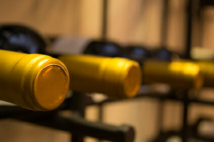 virginia wine tour