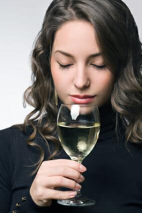 Virginia wine tour Q&A